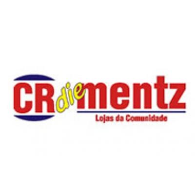 https://grupoguth.com.br/imagem/cache/data/clientes/c23-400x400.jpg