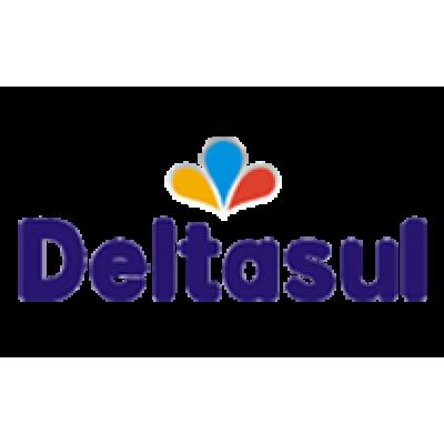 https://grupoguth.com.br/imagem/cache/data/clientes/deltasul-400x400.png